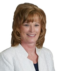 JOAN HENDERSON REAL ESTATE AGENT ROMEO MICHIGAN
