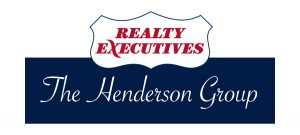 The Henderson Real Estate Group
