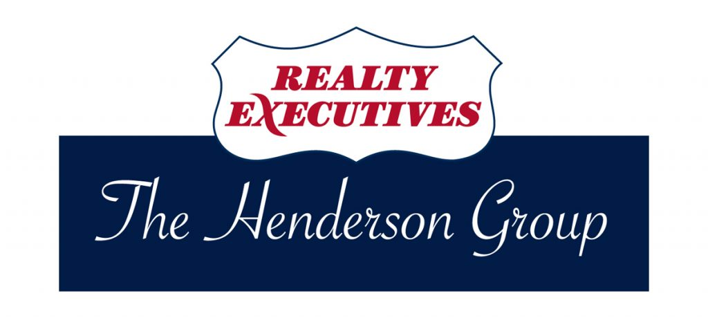 The Henderson Group Real Estate Romeo Michigan